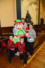 C2001107 abercorn ps christmas jumper day