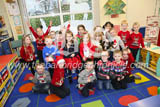 C2001108 abercorn ps christmas jumper day