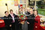 C2001109 caroline garrett retirement millton ps