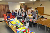 C2001114 bb lions club christmas food appeal