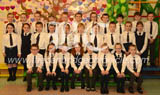 C2001304 Drumadonnell PS Christmas 3