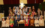 C2001306 Drumadonnell PS Christmas 5