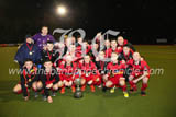 spare kirk cup win 2019