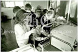 C2110005 bygone school report loughbrickland ps no1 2578