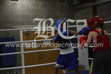 newry boxing