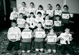 C1909023 1998 ballydown ps cycling certs