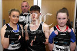 CS1910604 Banbridge ABC