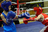 CS1910605 Banbridge ABC