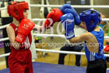 CS1910606 Banbridge ABC