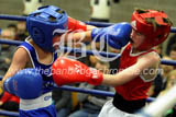 CS1910607 Banbridge ABC