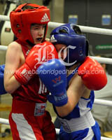 CS1910608 Banbridge ABC
