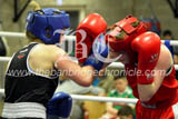CS1910609 Banbridge ABC
