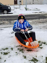 C1810133 snow day caolan