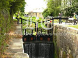 C1810404 - Newry Canal