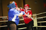 CS1810164 fight night