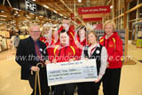 CS1711147 bb special olympics cheque