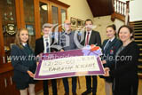 C1811006 acad childrens hospice cheque