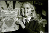 C2012003 bygone 1987 Edenderry Primary School 2162