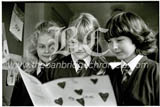 C2012005 bygone 1987 denderry Primary School 2157