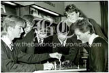 C2012012 bygone 1987 Dromore High School chess club 2232