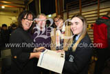 C1912106 dhs 6th form open night