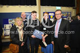 C1912108 dhs 6th form open night