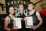 CS1912119 gilford abc irish champions
