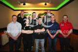 CS1912155 darts open pairs finalists