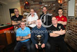 CS1913147 darts premier div league cup