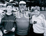CS2014160 bygone may 1996 charity golf copy