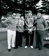 CS2014161 bygone may 1996 classic golf copy