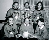 CS2014167 bygone june 1996 ballydown guides captainball copy