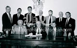 CS2014169 bygone 1996 june bb hockey contracts copy