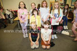 C1914120 dcloney ps fashion show