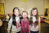 C1914122 dcloney ps fashion show