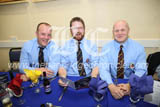 CS1714132 bb rugby dinner