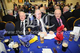 CS1714133 bb rugby dinner