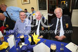 CS1714134 bb rugby dinner