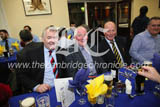 CS1714135 bb rugby dinner