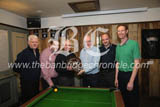 CS1915155 pool pairs fearon shield winners