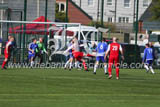 CS1915156 bb rangers v annalong