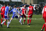 CS1915157 bb rangers v annalong