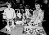 C2115010 bygone 1989 school report croreagh ps feature (10)