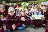 C1916118 edenderry ps easter parade