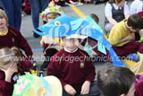 C1916119 edenderry ps easter parade