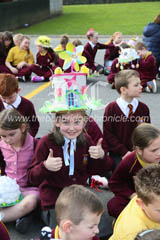 C1916120 edenderry ps easter parade