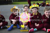 C1916122 edenderry ps easter parade