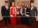 C1916302 Rathfriland High School Formal 1