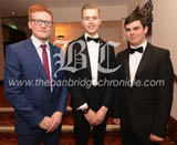 C1916305 Rathfriland High School Formal 4
