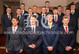 C1916307 Rathfriland High School Formal 6